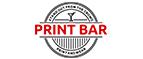 Print Bar