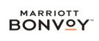 Marriott International WW