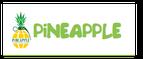 pineappleorganic.ru