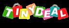 Tinydeal WW