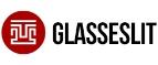 Glasseslit WW
