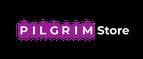 Pilgrimstore
