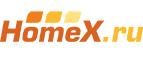 HomeX RU