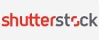 Shutterstock WW