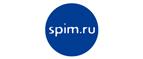spim.ru