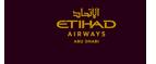 Etihad Airways [CPS] WW