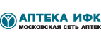 Apteka-ifk RU